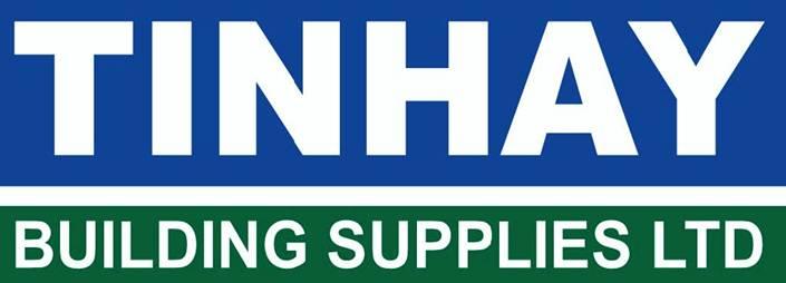 Tinhay Building Supplies
